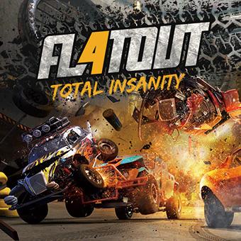 FlatOut4